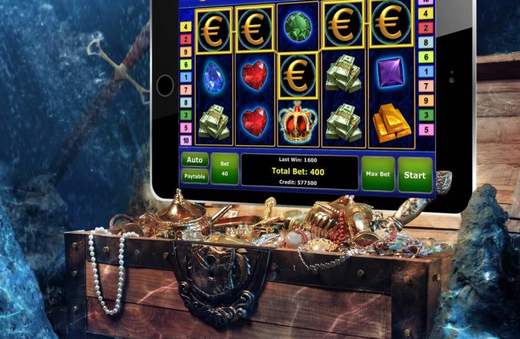 spice of life Slot